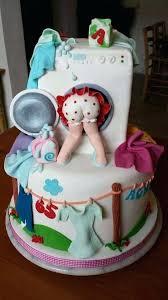 Cake Ideas For Mom Chocolate Truffle Cream Cake Birthday Gifts For