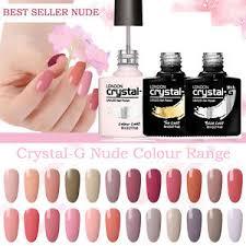 Opi Nail Varnish Colours Uk Crossfithpu
