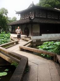 Chinese Garden Design Decorating Ideas Chinese Garden Design Decorating Ideas Best Of Download Chinese 15