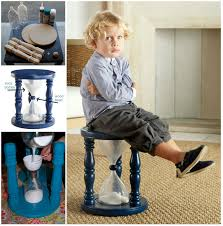 view in gallery sand filled time out stool diy f wonderful diy sand filled time out stool