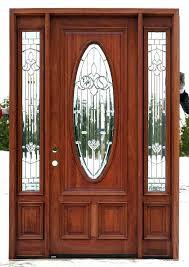 front door repair commercial glass front doors commercial entry door repair front door glass front door