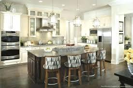 chrome kitchen lights one pendant light over island contemporary kitchen island pendants chrome kitchen island lighting