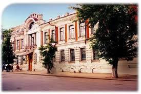 Купить диплом в Калуге о высшем образовании goznak diplom Купить диплом Калуга