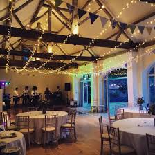 shed lighting ideas. Fairy Lighting Canopy At Dorney Court. Coach House Barn Http://www. Shed Ideas W