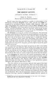 The Grouse Locusts (Orthoptera; Acrididae: Tetriginae)
