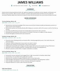 Traditional Resume Template Free Traditional Resume Template Download Mac Best Of Styles Free 20