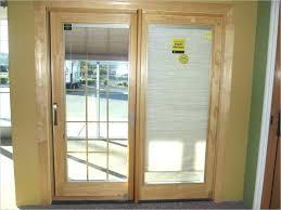blinds between glass door inserts for spectacular decor ideas 86 with blinds between glass door inserts