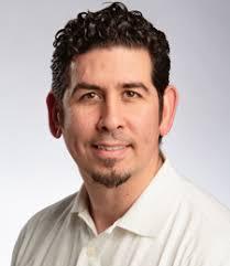 Alberto Maldonado | Global Inclusion & Engagement