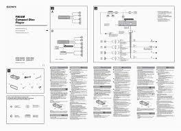 sony cdx gt25mpw wiring diagram radio wiring diagram database sony cdx gt170 manual wiring diagram