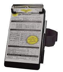 Kneeboard Weight Chart Apr Mk 9 Military Kneeboard