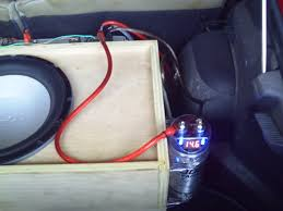 car audio capacitor wiring car image wiring diagram wiring capacitor to amp wiring auto wiring diagram schematic on car audio capacitor wiring