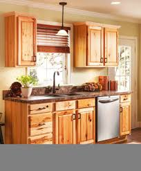 painting kitchen cabinets solid oak kitchen cabinets stock cabinets 18 sink base cabinet wood kitchen cabinets