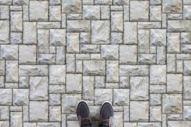 cobblestone floor texture. Chisel Cobblestone Floor Texture P