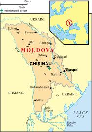 Resultado de imagem para IMAGENS DE RECEITAS DE COMIDAS DA MOLDÁVIA