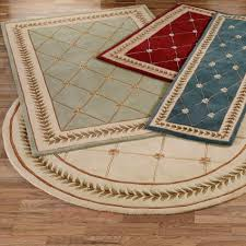stylist area rugs orlando design extraordinary entracing ture awesome bring elegant look round rug collection melbourne