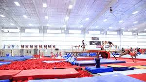 vault gymnastics gif. Vault Gymnastics Gif