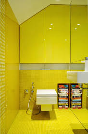 Pictures Of Yellow Bathrooms 493 Best Interior Bathroom Images On Pinterest Bathroom Ideas