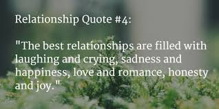Best Relationship Quotes Cool 48 [VERY] Best Relationship Quotes And Sayings Jan 48 UPDATE