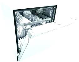 refrigerator recall dishwasher ice maker not making troubleshooting kitchenaid superba fridge stopped cooling recal