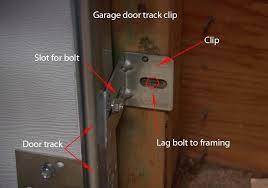 door adjust how to adjust the track to the rollers door adjustment dodge ram 2500