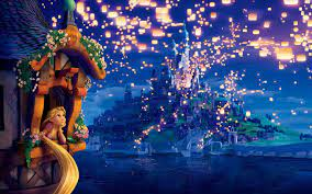 Disney Wallpapers HD Group (88+)