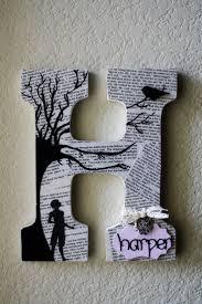 brilliant ideas of best 25 paint wooden letters ideas on