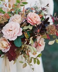 Floral Internship Plenty Of Petals San Diego Wedding Florist