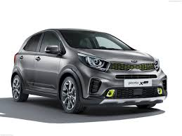 2018 kia picanto x line. interesting 2018 kia picanto xline 2018 throughout 2018 kia picanto x line netcarshowcom