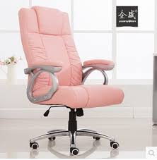 cute office chairs. adorable pink office chairs fabulous home decor ideas with cute p