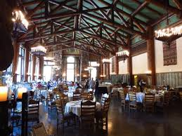 Ahwahnee Hotel Dining Room Cool Decorating Design