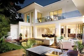beautiful america home design ideas amazing house decorating