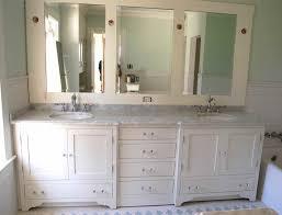 bathrooms design 48 vanity vanity and sink combo double sink vanity top 30 inch vanity bathroom