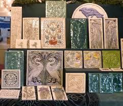 ceramic tiles handmade tile designs australian