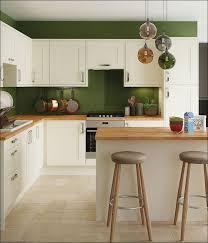 different types of kitchen cabinets. medium size of kitchen:kitchen cupboards wood types kitchen cabinet design cabinets wooden different