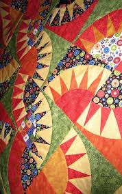 FREE PATTERN: Sausalito New York Beauty Throw Quilt and Pillow and ... & I am so excited I can now reveal my Sausalito New York Beauty Quilt pattern  in full! What do you think? Adamdwight.com