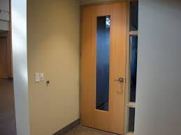 next oshkosh door