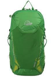 Lowe Alpine Aeon 27l Backpack For Men Green