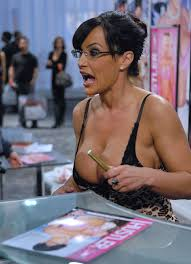 Lisa Ann Wikipedia