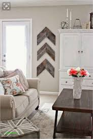 living room creative living room wall decor ideas beautiful 35 and plus most images art