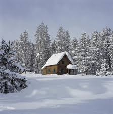 10 most famous poems about the winter
