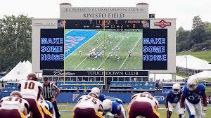 K State Football Stadium Seating Chart University Of Kansas Athletics Kansas Jayhawks Memorial