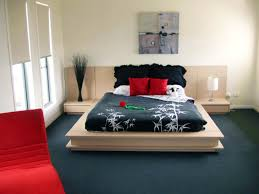 great zen inspired furniture. Love The Asian-Zen Inspired Decor Someday This Will Be Our Bed. Great Zen Furniture R