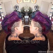 hair by me visit color bar hair salon in corpus christi texas 361 334 1774