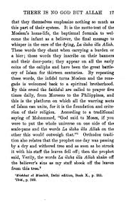 the works of samuel m zwemer vols bible software the moslem doctrine of god an essay on the character and attributes of allah according to the koran and orthodox tradition