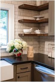 corner kitchen cabinet organizers. corner kitchen cabinet organizers fancy design modern home shelf online india