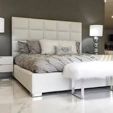 Contemporary bedroom furniture Solid Wood Contemporary European Bedroom Furniture Suitable Combine With Contemporary Maple Bedroom Furniture Suitable Combine With Rustic Contemporary Lizandettcom Contemporary European Bedroom Furniture Suitable Combine With