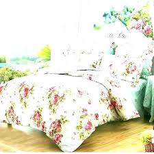 antique bedding sets quilts vintage quilt comforter style baby looking set