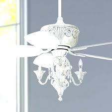 crystal ceiling fans crystal ceiling fan light kit flush mount ceiling fans inspirational chandelier crystal ceiling