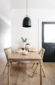 modern wood dining room sets: the modern farmhouse project kitchen amp breakfast nook house of jade interiors blog for the home pinterest modern farmhouse jade and nooks