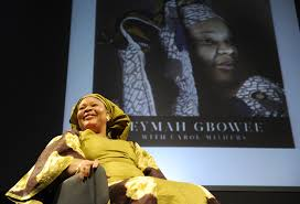 m b a s that are really worth your money marketwatch afp getty images n leymah gbowee addresses the columbia business school after it was announced that she was jointly awarded the nobel peace prize